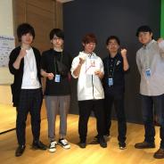 【SPAJAM2018】福岡予選の最優秀賞は「Global Fans」を開発したチーム「PROPS」に