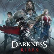 ネクソン、『ダークアベンジャー』シリーズ最新作『Darkness Rises』の累計DL数が6週間で1,000万DLを突破! 新作CGトレイラーも公開