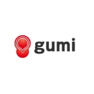 gumi、國光会長ら同社役員3名を割当先とした第三者割当増資を実施…新作モバイルゲームの開発資金として約5億円を調達