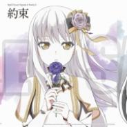 ブシロード、劇場版『BanG Dream! Episode of Roselia Ⅰ: 約束』新たな入場者プレゼントはサンジゲン描き下ろしイラストカード