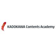KADOKAWA Contents Academy、20年3月期の最終損失は2.11億円