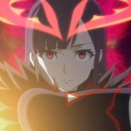 ミクシィ、『モンストアニメ』2ndシーズン後編第7話「敵はマナ・アニマ」を公開