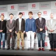 【株式市場】オルトプラス、日本一ソフト、ドリコムがストップ高…フォワードワークスとの共同開発がポジティブサプライズに