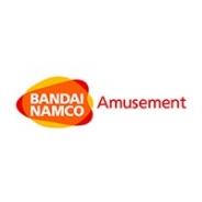 【イベントレポート】感情を引き出せるのはエンタメにとって最高の評価 バンダイナムコアミューズメントが考えるVRの可能性とは
