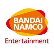 バンダイナムコエンターテインメント、15年3月期決算は減収・最終増益