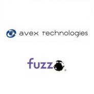 エイベックス・テクノロジーズ、独自ゲームエンジンの開発やクラウドゲームの企画開発などを手掛けるfuzzを買収