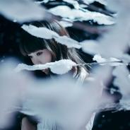 LINE、スマホで体験できる映像の追求を目的とした「Portrait Film Project」を発足 川村元気氏と関和亮監督による縦型MVをLINE LIVEで発表