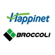 ブロッコリー、筆頭株主ハピネットとの関係について「一定の独立性が確保されている」と認識 資本業務提携に基づく協業と役員3名を指名