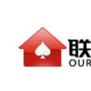 """中国のデジタルエンターテイメント会社""""空中网""""、オンラインゲーム会社""""简称联众""""に約17億円の戦略的投資を発表"""