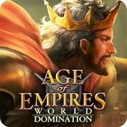KLab、『Age of Empires:World Domination』をリリース! シリーズ累計2000万本を超える大ヒットRTSがついにスマホに登場!