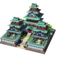 EA、『シムシティ ビルドイット』で「市長コンテスト新シーズン: お城と宮殿」を開始 金のしゃちほこで有名なあのお城も!?