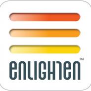シリコンスタジオ、『ウイニングイレブン 2019』にグローバルイルミネーションをリアルタイムに処理するミドルウェア『Enlighten』を提供