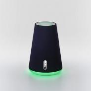 LINE、AIアシスタント「Clova」搭載のスマートスピーカーを販売開始…茶の間の新たなスタンダートとなるか