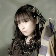 フリースタイル、『A lot of Stories』主題歌を本作の「アリサ役」を演じる今井麻美さんが担当する事を発表!