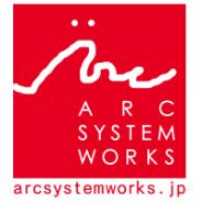 アークシステムワークス、「探偵 神宮寺三郎シリーズ」などワークジャム関連タイトルの事業権利を譲受 3DSで新作発売、過去作のスマホ版展開も発表