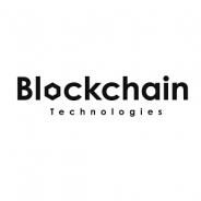 FiNC傘下のBlockchain Technologiesが解散 Cancer Technologiesも