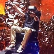 アスク、しのびや.comの 「SIMVR(シンバ)」の取り扱いを開始 VR向け上下に揺れる体感モーションシート