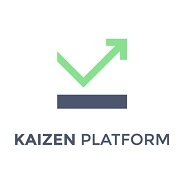 Kaizen Platform、サイバーエージェントのプライベートDMP「RightSegment」と連携 オーディエンスに最適化したA/Bテストを実施可能に