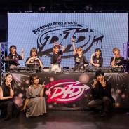 ブシロードミュージック、 「D4DJ」出演キャストがDJテクニックを競うバトルイベント「#D4DJ_BATTLE_TIME」を開催!