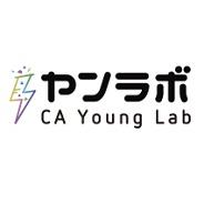 CA Young Lab、Webメディア「新R25」運営会社を吸収合併 運営会社は解散へ