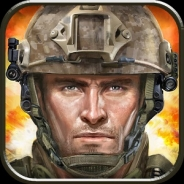 【米Google Playランキング(3/29)】SupercellとKingのトップ5の占有続く。グリー『Modern War』が大きく上昇
