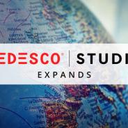 SOEDESCO Studios、新しいゲーム開発スタジオをチェコのピルゼンに開設…Stadiaなど次世代機向けの開発に注力
