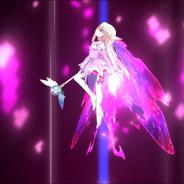 『Fate/Grand Order』で「★5イリヤスフィール・フォン・アインツベルン」と「★4クロエ・フォン・アインツベルン」の宝具演出を紹介!