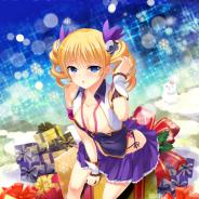 さくらソフトとネクストン、『真・恋姫†夢想~乙女乱舞~』に「絵も~しょんカード」を追加 カードイラストがアニメのように動く!