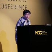 【NDC17】『三国志曹操伝 Online』の開発事例を紹介…少人数でスピーディーかつ多量の作業をこなすための方法を伝授