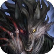 役職50種以上&20人対戦可能な史上最強の『人狼』現る! そらいろが新作アプリ『人狼 ジャッジメント』を配信開始