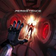 【PSVR】SFホラーアクション『The Persistence』がVRなしでの動作が可能に 近日公開の無料アップデートにて