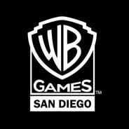 ワーナー、米サンディエゴにモバイル向けの「WB Games San Diego」を設立