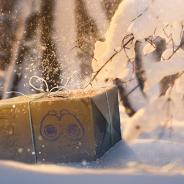 Nianticとポケモン、『ポケモンGO』で12月のイベントを一挙公開! 「大発見」にラプラスとダルマッカ、「伝説レイドバトル」にキュレム