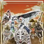 アソビモ、3DオンラインRPG『エリシアオンライン』に新機能「騎乗戦闘」を実装