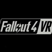 【SteamVRランキング7/6】発売前にも関わらず『Fallout 4 VR』が首位・・・2015年の『Fallout4』発売時には初日1200万本の出荷、900億円超えの売り上げも