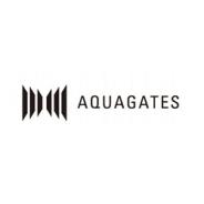 アエリア、子会社ファーストペンギンがグローバルスタンダードの決済代行サービス「AquaGates(アクアゲイツ)」を提供へ