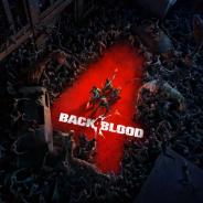 セガ、協力型ゾンビFPS『バック・フォー・ブラッド』をWB Gamesより10月12日より発売決定