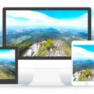 動画をアップするだけ ジャプロとZYXWが、VR体験ページを簡単に制作する「Jazy. 360 VR-Web Viewer」をリリース