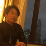 【インタビュー】モバイルソーシャルゲーム業界におけるM&Aの動向