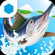 【GREEランキング(9/13)】『釣りスタ』が2冠達成 ネイティブアプリ全盛時代でも強烈な存在感 R18タイトル『百花繚乱サムライガールズ』がTOP20入り