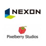 ネクソン、『Choices』や『High School Story』などの実績を持つ米独立系スタジオのピクセルベリーをグループ会社化へ
