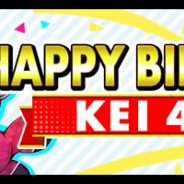 ミクシィ、『スタースマッシュ』で「クリスタル(無償分)×500」をプレゼント 12日のケイの誕生日記念として