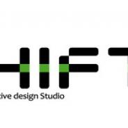 SHIFT UP、日本法人「SHIFT UP JP」を設立
