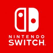 【速報】Nintendo Switchは3月3日に発売 日本国内の価格は29,980円(税別)に決定