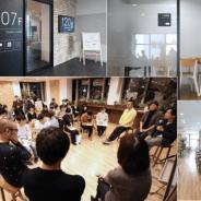 モンスター・ラボが神戸拠点を開設 企画開発を行ったRPAツールの関西での展開拠点やグローバルソーシング事業の拠点として活用