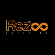 PlayStationVR(PSVR)用に生まれ変わった『Rez Infinite』の実機プレイを生放送  水口哲也氏も緊急出演決定!…「プレキャス」は7月27日20時から
