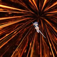 USERJOY JAPAN、『英雄伝説 暁の軌跡モバイル』にて「ラウラ・S・アルゼイド」のワンピース姿を実装