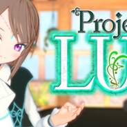 【Steam VRランキング(4月3日)】Spicy Tails のVRアニメ『Project LUX』 が引き続き好調 『Space Pirate Trainer』もロングセラーに