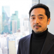 【年始企画】従来の当たり前を疑う機会になった一年に…森田社長に訊くコロナ禍におけるKLabの取り組みとは