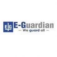 Eガーディアン、第2四半期は営業益436%増の1.18億円